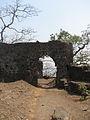 Karnala-Fort-25.JPG