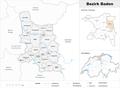 Karte Bezirk Baden 2010.png