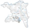 Karte Bezirk Kulm.png