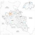 Karte Gemeinde Hettlingen 2007.png