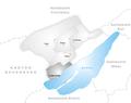 Karte Gemeinde La Neuveville.png