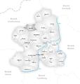 Karte Gemeinde Mönthal.png