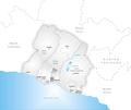 Karte Gemeinde Riex.png