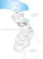 Karte Gemeinde Vionnaz.png