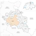 Karte Gemeinde Winterthur 2014.png