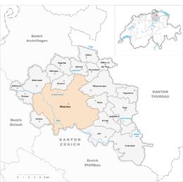 Winterthur Wikipedia