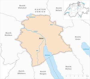 Karte Gemeinde Zürich 2007.png