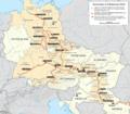 Karte Hochwasser in Mitteleuropa 2013.png