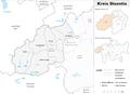 Karte Kreis Disentis 2012.png