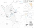 Karte Kreis Ilanz 2014.png