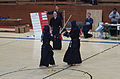 Kasahara Cup 2013 - 20130929 - Kendo competition in Geneva 16.jpg