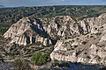Kasha-Katuwe Tent Rocks NM (9406475453).jpg