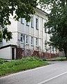 Kashira Sovetskaya 49 33 1.jpg