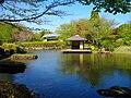 Kashiwanoha Park Makigahara-en.JPG