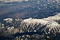 Kashmir, aerial view of snow-clad mountains - 20170201 161036.jpg