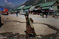 Kashmir (99259932).jpg