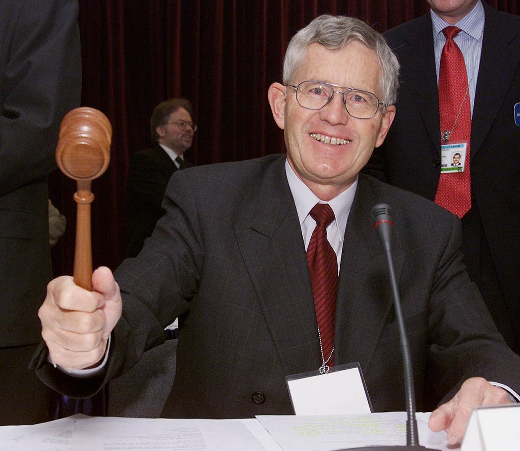 Kaspar Villiger-IMF.jpg