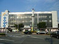 Katano-shi stn 1.jpg