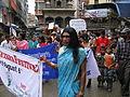 Kathmandu Nepal (5116190843).jpg