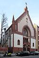 Katholisch-apostolische Kirche Leipzig Koernerstrasse.jpg