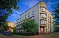 Katowice, ul. Raciborska 48 A146192 z 7.05.1992.jpg
