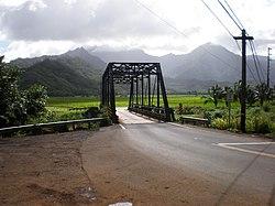 Kauai-BeltRoad-Hanalei-bridge.JPG