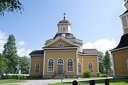 Kaustisen kirkko1.jpg