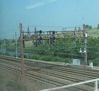 Kearny Connection httpsuploadwikimediaorgwikipediacommonsthu