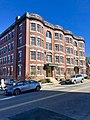 Kearsarge Apartments, Concord, NH (49188932977).jpg