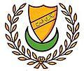 Kedah Coat Of Arms.jpg