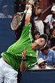Kei Nishikori 2008 US Open.jpg