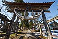Keitokumachi Shingu, Kitakata, Fukushima Prefecture 966-0923, Japan - panoramio (7).jpg
