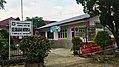 Kel. Merdeka, Kecamatan Siantar Timur, Pematangsiantar.jpg