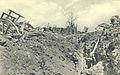 Kem an der Somme (16285701242).jpg