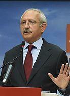 Kemal Kılıçdaroğlu-uttalelse etter stortingsvalget i november 2015 (beskåret) .jpg