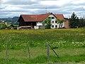 Kempten Staigweg - panoramio (1).jpg