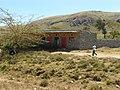Kenia, Nakuru, Longonot 2013. - panoramio.jpg