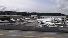Kenmore Air Harbor - Flickr - brewbooks.jpg