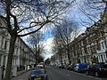Kensington, London, UK - panoramio (30).jpg