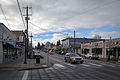 Kenton Commercial Historic District-3.jpg