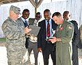 Kenya Visits 104FW 161015-Z-CB556-204.jpg