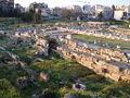 Kerameikos6 Athens.JPG