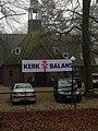 Kerkbalans - Zuiderkerk in Bilthoven.jpg