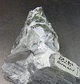 Kernite - USGS Mineral Specimens 693.jpg