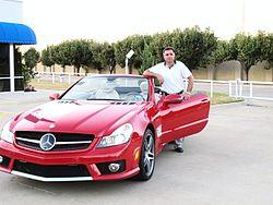 Auto Bank Rent Car