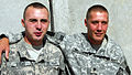 Keystone clerks rescue troops after helicopter crash DVIDS209210.jpg