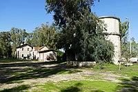 Kfar-Yehoshua-old-RW-station-839.jpg