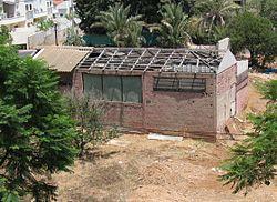 Kfar Avraham1.jpg