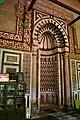 Khanqah Baibars Al Jashankir, photo by Hatem Moushir 109.jpg