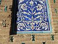 Khiva-Pakhlavan Mahmoud Mausoleum (4).jpg